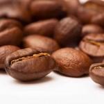 granos-de-cafe222