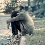 tristeza-emociones
