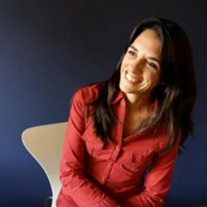 Diana M. Carreira
