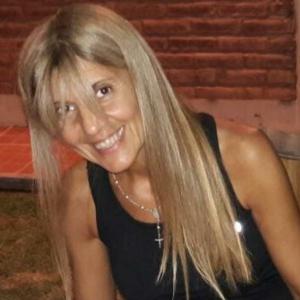 Sandra M. Varas