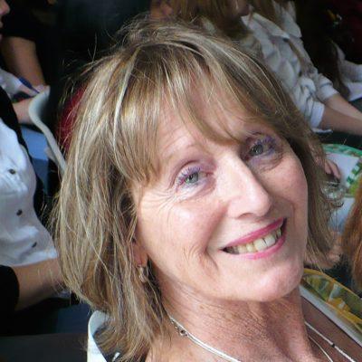 Prof. Graciela Meregalli